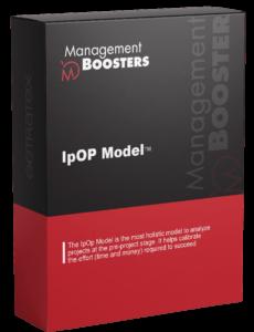 IpOp Model and Getratex
