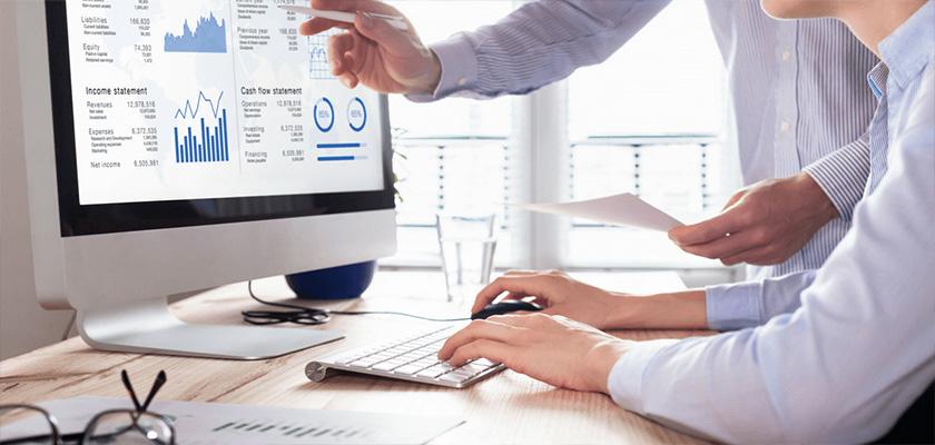getratex geneva homepage services mentoring