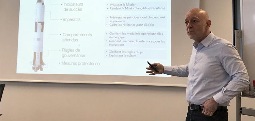 getratex geneva homepage services keynote speaker Raphael H Cohen