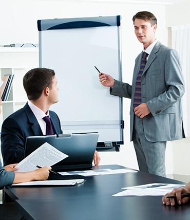 getratex geneva consulting