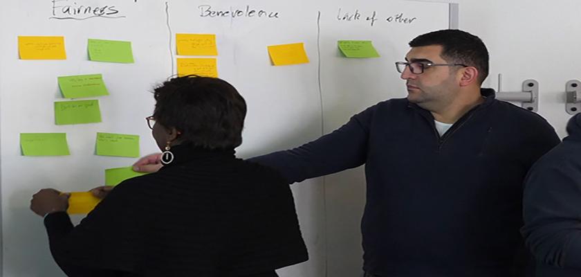 Facilitation Testimonial Participant DAS Entrepreneurial Leadership 2 A Geneva