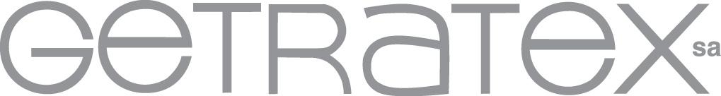 getratex geneva logo