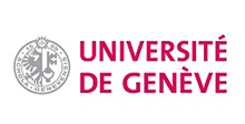 University of Geneva and Getratex Geneva